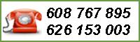 Telefonos de Atenc�on al cliente Palmisal